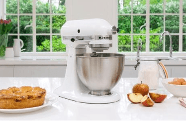Funcion KitchenAid Classic