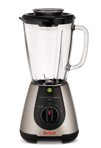 Tefal Blendforce BL310A